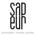 sapeur GmbH