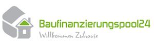 Baufinanzierungspool24