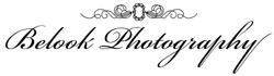 belook-photography