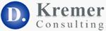 Stellenangebote von Dirk Kremer Consulting
