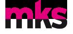 Stellenangebote von mks GmbH