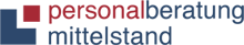 Premium-Job von BECKER + PARTNER Personalberatung + Managementberatung für den Mittelstand