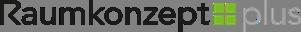 Premium-Job von Raumkonzept plus GmbH