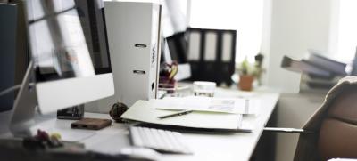Vor- und Nachteile von Outsourcing in der IT