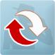 Stellenangebote: Autoaktualisierung