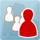 Bewerberdatenbank