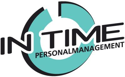 Personalmanagement: IN TIME GmbH & Co. KG